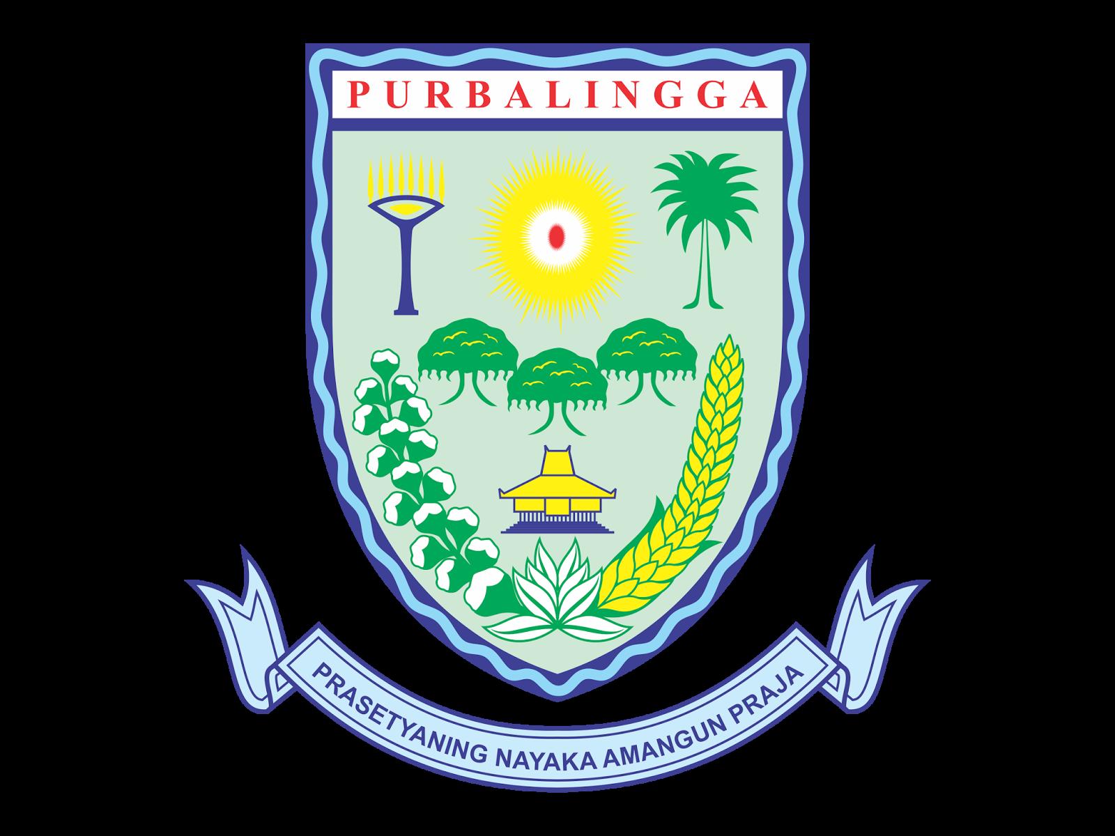 Kelurahan Purbalingga Wetan